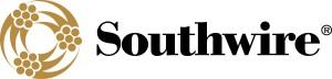 Southwire Executive _Final